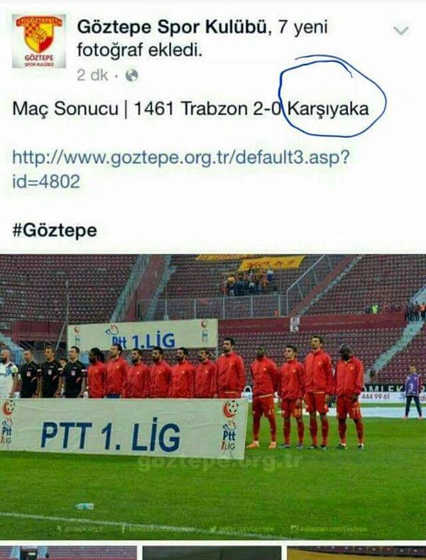goztepe-tweet