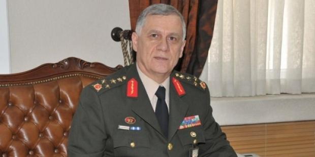 page_1-ordu-komutani-dundar-erdogana-34istanbul-guvenli-ben-sizi-korurum34-demedi-mi_608618841