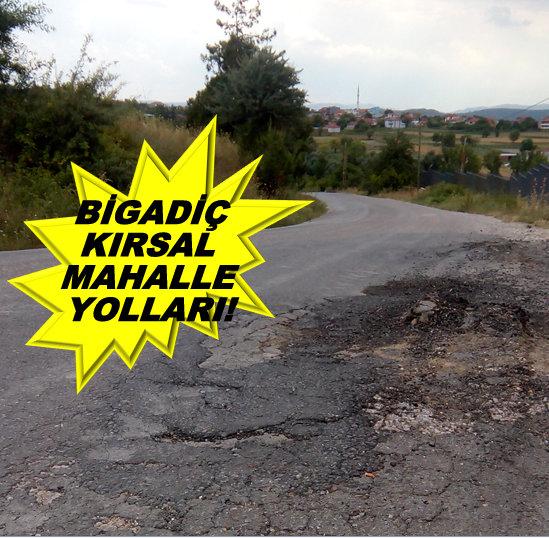 bigadic_kirsal_mahalle_yollari